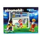 Playmobil-Sports---Action-Baliza-com-Jogadores