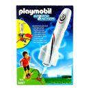 Playmobil-Sports---Action-Cohete-con-Propulsor