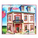 Playmobil-Dollhouse-Casa-de-Muñecas-Romantica