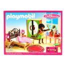 Playmobil-Dollhouse-Habitacion-Principal