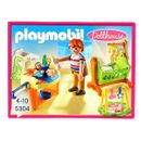 Playmobil-Dollhouse-Quarto-do-Bebe