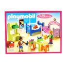 Playmobil-Quarto-das-Criancas