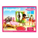 Playmobil-Dollhouse-Quarto-Principal