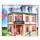 Playmobil-Casa-de-Boneca-Romantica