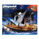 Playmobil-Pirates-Buque-Corsario