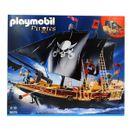 Playmobil-Pirates-Buque-Corsario
