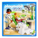 Playmobil-City-Life-Dentista-com-Paciente