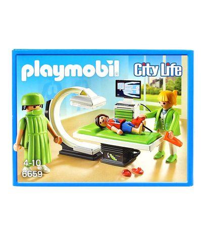 Playmobil-Sala-de-Raios-X