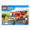 Lego-City-Camion-Bomberos-con-Escalera