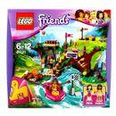 Lego-Friends-Acampamento-de-Aventura--Rafting