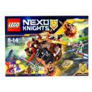 Lego-Nexo-Knights-Triturador-de-Lava-de-Moltor