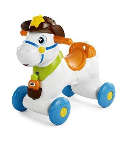 Correpasillos-Baby-Rodeo