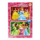 Princesas-Disney-Puzzle-2-x-48-Pecas
