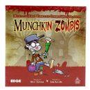 Juego-Munchkin-Zombies-Nueva-Edicion