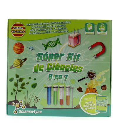 Super-Kit-de-Ciencia-6-en-1-en-Catalan