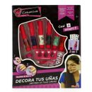 Criativa-decorar-as-unhas-Grande