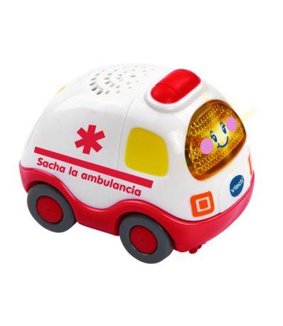 Tut-Tut-Bolido-Sacha-la-Ambulancia