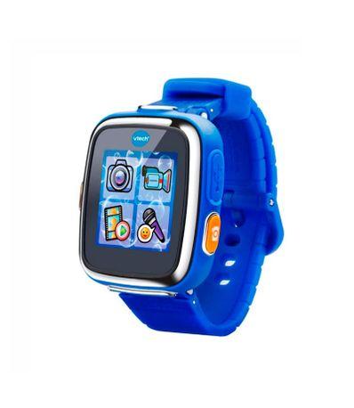 Kidizoom-Smart-Watch-DX-Azul