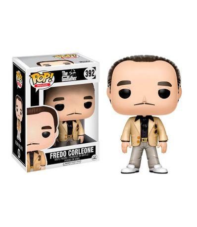 Figura-Funko-POP-Corleone