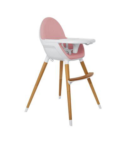 Barraca-de-madeira-rosa-minimalista
