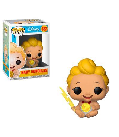 Figura-Funko-Pop-Baby-Hercules