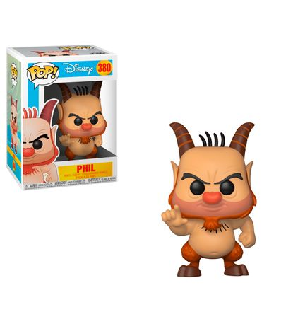 Figura-Funko-Pop-Phil