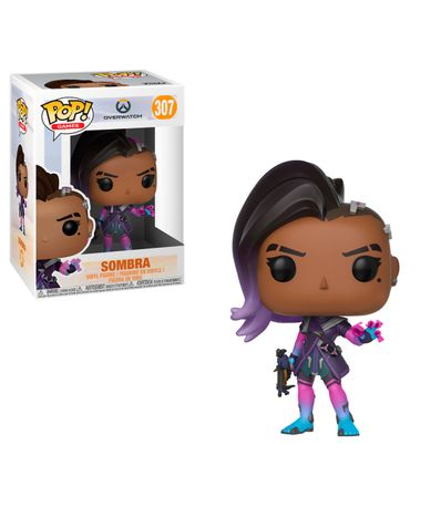 Funko-Pop-Shadow-Figure