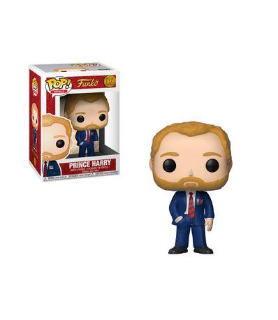 Figura-Pop-Principe-Harry