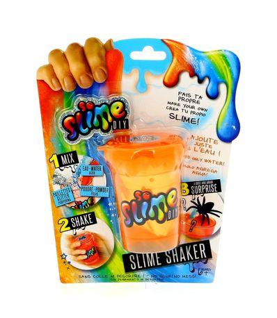 Slime-Shaker-1-Unidad-Naranja