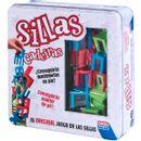 Juego-Sillas-Colors