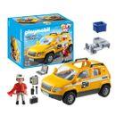 Monitoramento-Playmobil-Car