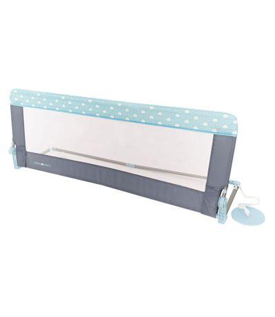 Corrimao-da-cama-150-cm-Cloud-Blue
