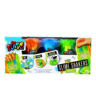 Slime-Shakers-3-unidades-de-insetos