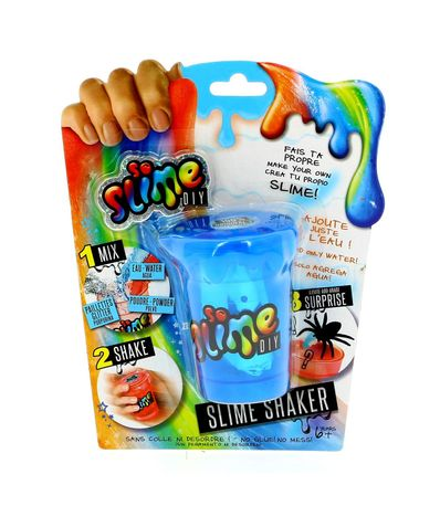 Slime-Shaker-1-Unidade-Azul