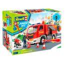 Kit-de-caminhao-de-bombeiros-junior