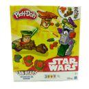 Missao-de-Star-Wars-Play-Doh-em-Endor