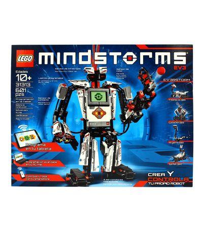 Lego-Mindstorms-EV13