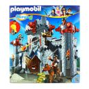 Playmobil-Super4-Castelo-Maleta-do-Barao-Negro