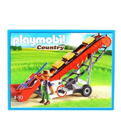 Playmobil-Cinta-Transportadora-de-Feno