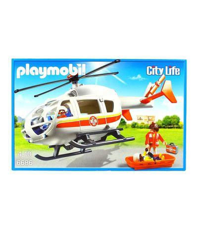 Playmobil-Helicoptero-Medico-de-Emergencia