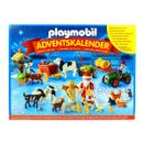 Playmobil-Calendario-do-Advento---Natal-na-Quinta