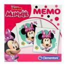 Minnie-Mouse-Jogo-da-Memoria