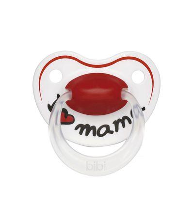 Chupete-silicona-mama-6-16-meses
