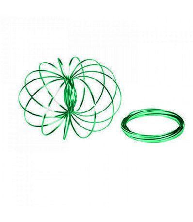 Juego-Magic-Ring-Aros-Verde