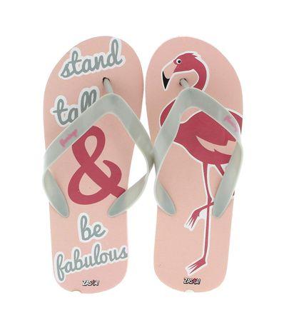 Chanclas-de-Verano-Flamingo-Fabulous