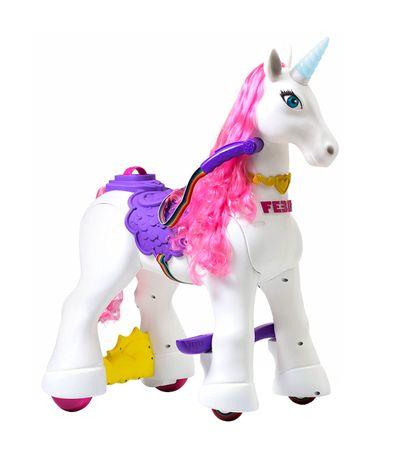 Meu-adoravel-unicornio