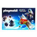Playmobil-Satelite-con-Laser