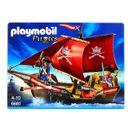 Playmobil-Barco-Patrulla-de-los-Soldados