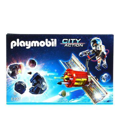 Playmobil-Satelite-com-Laser