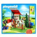 Playmobil-Country-Set-de-Limpieza-para-Caballos